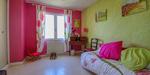 Vente Appartement 3 pièces 62m² ROYAN - Photo 9