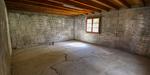 Vente Maison 5 pièces 156m² BREUILLET - Photo 17