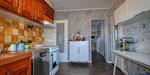 Sale House 5 rooms 107m² SAINT GEORGES DE DIDONNE - Photo 7