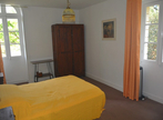 Renting House 9 rooms 247m² Saint-Palais-sur-Mer (17420) - Photo 11