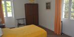 Renting House 9 rooms 247m² Saint-Palais-sur-Mer (17420) - Photo 11
