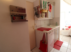 Vente Appartement 1 pièce 18m² ROYAN - Photo 5