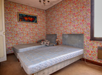 Sale House 7 rooms 166m² royan - Photo 13