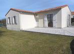 Renting House 4 rooms 95m² Saint-Palais-sur-Mer (17420) - Photo 1