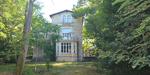 Renting House 9 rooms 247m² Saint-Palais-sur-Mer (17420) - Photo 1
