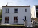 Vente Maison 5 pièces 120m² royan - Photo 1