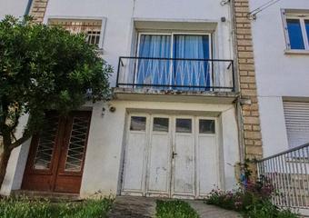 Vente Maison 5 pièces 117m² ROYAN - Photo 1