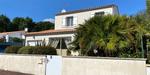 Sale House 4 rooms 89m² ROYAN - Photo 1