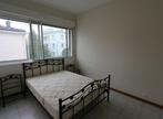 Location Appartement 3 pièces 71m² Royan (17200) - Photo 5