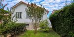 Vente Maison 10 pièces 230m² ROYAN - Photo 1