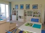 Vente Appartement 2 pièces 58m² ROYAN - Photo 4