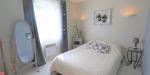 Sale House 6 rooms 216m² CHAILLEVETTE - Photo 9