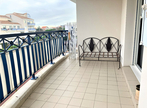 Sale Apartment 3 rooms 50m² VAUX SUR MER - Photo 5