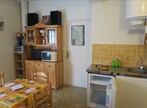 Sale Apartment 1 room 20m² ST GEORGES DE DIDONNE - Photo 3