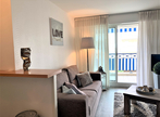 Sale Apartment 3 rooms 50m² VAUX SUR MER - Photo 3