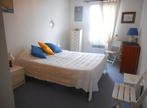 Location Appartement 3 pièces 63m² Vaux-sur-Mer (17640) - Photo 4