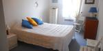 Renting Apartment 3 rooms 63m² Vaux-sur-Mer (17640) - Photo 4