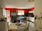 Sale House 4 rooms 100m² VAUX SUR MER - Photo 3