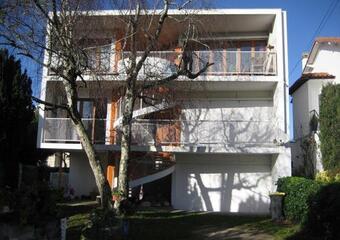 Location Appartement 57m² Royan (17200) - Photo 1
