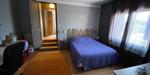 Sale House 5 rooms 210m² ROYAN - Photo 7