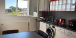 Sale Apartment 4 rooms 93m² ROYAN - Photo 2