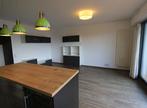 Vente Appartement 2 pièces 54m² VAUX SUR MER - Photo 4