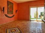 Vente Maison 8 pièces 246m² ROYAN - Photo 10