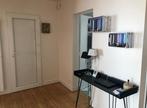 Vente Appartement 3 pièces 73m² ROYAN - Photo 7