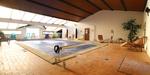 Vente Maison 8 pièces 330m² SAINT SULPICE DE ROYAN - Photo 15