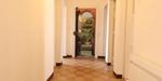 Location Appartement 4 pièces 86m² Royan (17200) - Photo 8