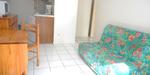 Renting Apartment 2 rooms 27m² Saint-Palais-sur-Mer (17420) - Photo 1