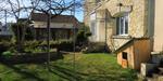 Vente Appartement 5 pièces 124m² SAINT GEORGES DE DIDONNE - Photo 1