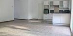 Vente Maison 4 pièces 107m² SAINT SULPICE DE ROYAN - Photo 6