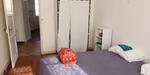 Location Appartement 4 pièces 86m² Royan (17200) - Photo 12