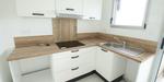 Renting Apartment 2 rooms 38m² Royan (17200) - Photo 4