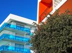 Sale Apartment 1 room 23m² ROYAN - Photo 1
