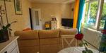 Vente Maison 4 pièces 80m² ROYAN - Photo 8