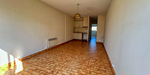 Vente Appartement 2 pièces 34m² VAUX SUR MER - Photo 3