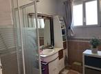 Sale Apartment 3 rooms 73m² ROYAN - Photo 5