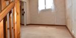 Vente Maison 3 pièces 78m² SAINT GEORGES DE DIDONNE - Photo 7