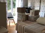 Renting House 5 rooms 118m² Royan (17200) - Photo 10