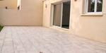 Vente Maison 4 pièces 107m² SAINT SULPICE DE ROYAN - Photo 2