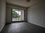 Vente Appartement 1 pièce 25m² MESCHERS SUR GIRONDE - Photo 5