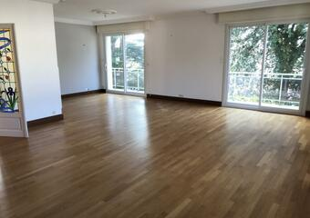 Vente Appartement 4 pièces 172m² ROYAN - photo