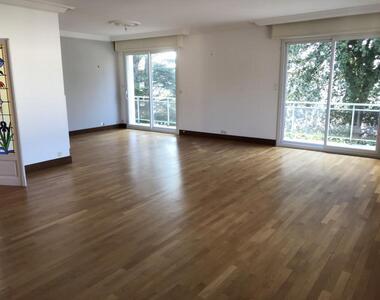 Vente Appartement 4 pièces 172m² ROYAN - photo