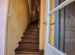 Vente Maison 4 pièces 77m² SAUJON - Photo 7