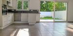 Vente Maison 4 pièces 107m² SAINT SULPICE DE ROYAN - Photo 5