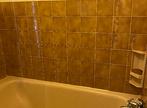 Renting Apartment 2 rooms 43m² Royan (17200) - Photo 4