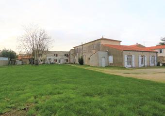 Vente Maison 9 pièces 529m² ARVERT - Photo 1