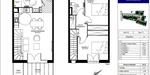 Vente Maison 3 pièces 66m² VAUX SUR MER - Photo 3